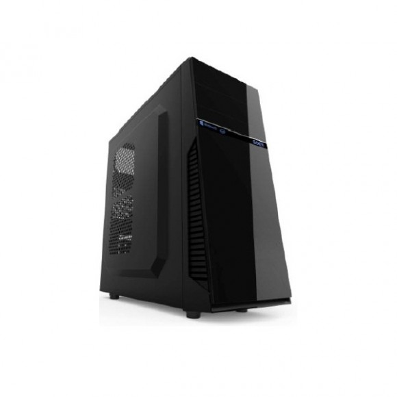 Case Power Box C175B PC Case