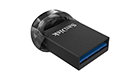 SanDisk Ultra Fit USB 3.1 32GB - Small Form Factor Plug & Stay Hi-Speed USB Drive; SDCZ430-032G-G46