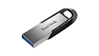 SanDisk Ultra Flair USB 3.0 16GB SDCZ73-016G-G46
