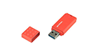 GOODRAM UME3 64GB USB 3.0 orange colour UME3-0640O0R11