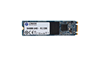 KINGSTON A400 120G SSD, M.2 2280, SATA 6 Gb/s, Read/Write: 500 / 320 MB/s SA400M8/120G