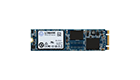 Kingston SSDNow UV500 120GB SSD,M.2 2280,SATA3,520MBps Read/320MBps Write SUV500M8/120G
