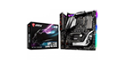 MSI MPG Z390 Gaming Pro Carbon MPG_Z390_GAMING_PRO_CARBON