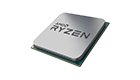 AMD CPU Desktop Ryzen 5 4C/8T 3350G (3.6/4.0GHz Max,6MB,45-65W,AM4) YD3350C5M4MFH