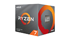 AMD Ryzen 7 3700X Box 100-100000071BOX