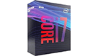 Intel Core i7-9700 Box BX80684I79700SRG13