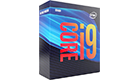Intel Core i9-9900 Box BX80684I99900SRG18