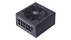 Super Flower Leadex III 750W 80 Plus Bronze PRO, SF-750R14HE