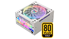 Super Flower Leadex III ARGB Gold 750W, 90+ efficiency SF-750F14RG