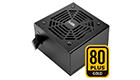 Super Flower Legion HX 550W 80 Plus Gold SF-550P14XE_HX