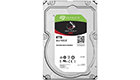 Seagate Ironwolf 6TB ST6000VN001