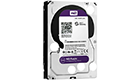 Western Digital Purple 1TB  WD10PURZ