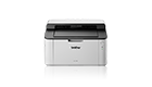Brother HL-1110 Mono Laser Printer HL1110EYJ1