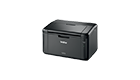 Brother HL-1222WE Printer HL1222WEYJ1