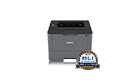 Brother HL-L5100DN Printer Network HLL5100DNYJ1