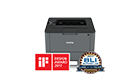 Brother HL-L5200DW Printer Network HLL5200DWYJ1