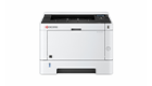 Kyocera Printer P2040dn, B/W, desktop, A4 format, Network connecivity KM-P2040DN