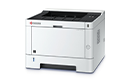 Kyocera Printer P2235dn, B/W, desktop, A4 format, Network connecivity, USB KM-P2235DN