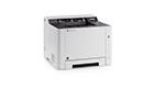 Kyocera Printer P5021cdn, colour, A4 format KM-P5021CDN