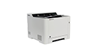 Kyocera Printer P5021cdw, colour, A4 format, WiFi KM-P5021CDW