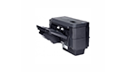 Kyocera DF-470 Document finisher, 500 sheets, 30-sheet stapling KM-DF-470