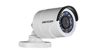 HIKVISION DS-2CE16C0T-IRF(3.6mm) HD720P IR Bullet Camera 4IN1