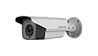 HIKVISION DS-2CE16D0T-IT5F (3.6mm) HD1080P EXIR Bullet Camera 4IN1