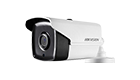 HIKVISION DS-2CE16C0T-IT5 (2.8mm) HD-TVI HD720P EXIR Bullet Camera