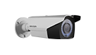 Hikvision DS-2CE16C2T-VFIR3 1.3mp HD720P Vari-focal IR Bullet Camera