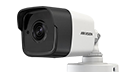 HIKVISION DS-2CE16D8T-ITE 2 MP Ultra Low-Light PoC EXIR Bullet Camera