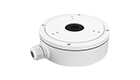 HIKVISION DS-1280ZJ-XS Junction box