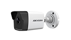 HIKVISION DS-2CD1001-I 1mp 4mm Fixed Lens Bullet IP-Camera