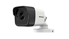 HIKVISION DS-2CE16H0T-ITPF 5.0 MP Bullet  Camera 4IN1