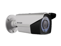 HIKVISION DS-2CE16D0T-VFIR3 2 MP Vari-focal PoC Bullet Camera