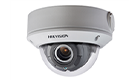 HIKVISION DS-2CE56D0T-VFIR3F 2mp HD 1080p Vandal Proof IR Dome Camera