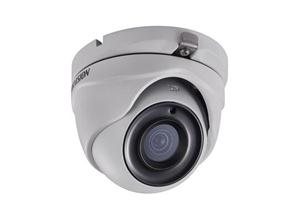 HIKVISION DS-2CE56H0T-ITMF 5 MP 2.8mm Turret Camera