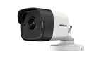 HIKVISION DS-2CE16H0T-ITF 5 MP 2.8mm Bullet Camera