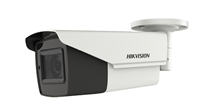 HIKVISION DS-2CE16H0T-IT3ZF 5 MP Bullet Camera
