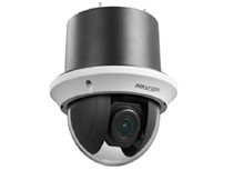 HIKVISION DS-2AE4225T-A3 2 MP Turbo 4-Inch Speed Dome