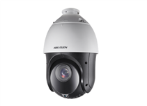 HIKVISION DS-2AE4225TI-D 2 MP IR Turbo 4-Inch Speed Dome