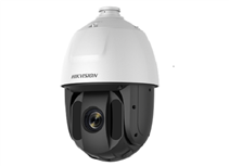 HIKVISION DS-2AE5225TI-A 2 MP IR Turbo 5-Inch Speed Dome