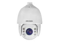 HIKVISION DS-2AE7232TI-A 2 MP IR Turbo 7-Inch Speed Dome