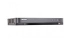 HIKVISION DS-7204HQHI-K1/A(S) Turbo HD DVR