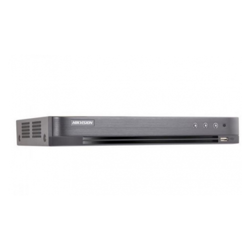 HIKVISION DS-7208HQHI-K1/A Turbo HD DVR