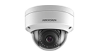 HIKVISION DS-2CD1123G0-I 2.0MP IR Network Dome Camera