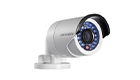 HIKVISION DS-2CD2020F-I 2MP IR Mini Bullet Camera PoE