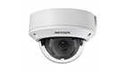 HIKVISION DS-2CD1723G0-IZ Varifocal IP Camera PoE