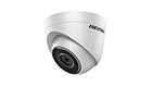 HIKVISION DS-2CD1331-I 2.8mm 3.0 MP CMOS Network Turret Camera PoE