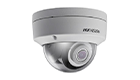 HIKVISION DS-2CD2143G0-I 4 MP IR Fixed Dome Network Camera PoE