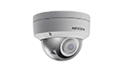 HIKVISION DS-2CD2143G0-IS 4 MP IR Fixed Dome Network Camera PoE